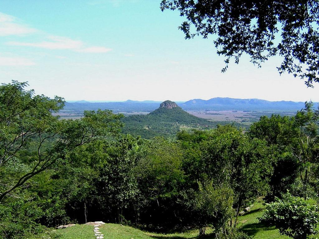 Cerro_Mbatovi